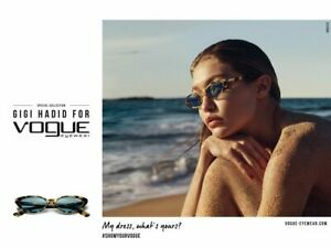 5237s ¡elige De Hadid El Gafas ColorEbay Sol Gigi Vogue For SzVqMpU