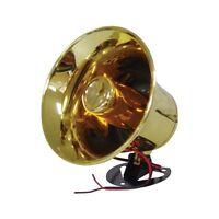 Xxx Pa Speaker 15 Watts Ntx5000