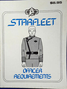 1985-Starfleet-Officer-Requirements-Star-Trek-Technical-Manual-Fan-Produced