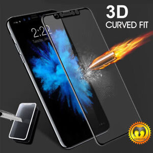 3D-Tempered-Glass-Curved-Full-Cover-Screen-Protector-For-iPhone-8-7-Plus