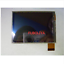 """3.5/"""" inch For Ashtech ProMark 120 LCD screen with Touch screen Replacement F8"""