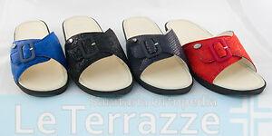 Dr Scholl Mango memory cushion ciabatte pantofole zoccoli scarpe