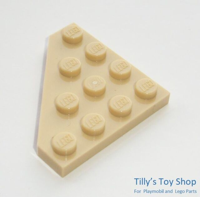 NEW LEGO Part Number 30503 in a choice of 6 colours