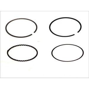 Kolbenringsatz-MAHLE-011-70-N0