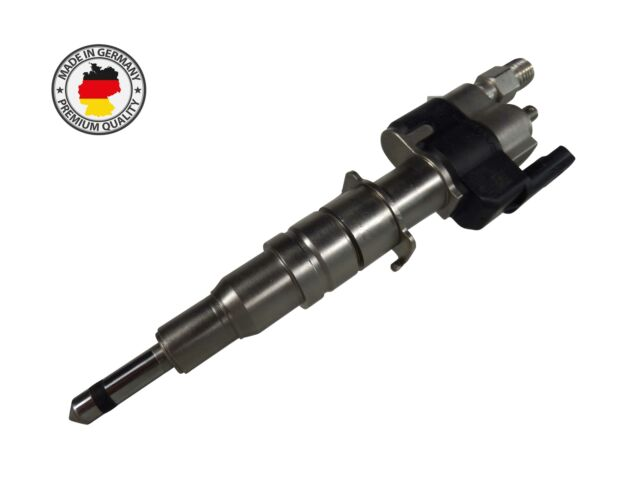 Original VDO Siemens 13538616079 Inyector A2C9521190280 BMW 861607902-U