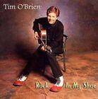 Rock In My Shoe (2001)