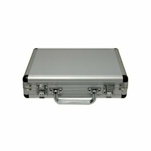 Small-Aluminum-Flight-Case-Ideal-for-Small-Lightweight-Tools-Electrical-Items