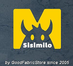 GoodFabricStore