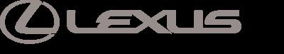 Lexus South Pointe