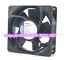 Ebmpapst 4184NXH 12038 12CM 24V 458MA 11W DC Cooling Fan