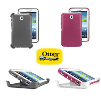 Otterbox For Galaxy Tab 3, 7.0, Defender Series Case Brand