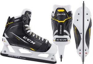 CCM Tacks 9080 Ice Hockey Skates Sr
