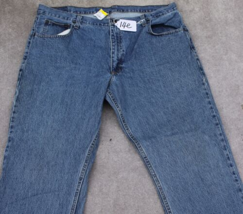 Jean Original No pour W40 Arizona 14e X Pantalon hommes L30 5234126253414 Tag qSwEZxxf