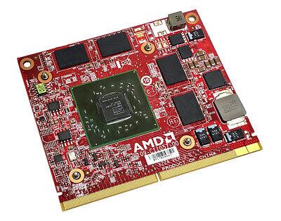GRATUITEMENT ATI RADEON TÉLÉCHARGER AMD X1300