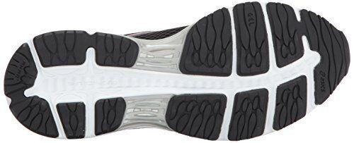 ASICS Damenschuhe Gel-Cumulus Pick 19 Running-Schuhes- Pick Gel-Cumulus SZ/Farbe. bd9b67