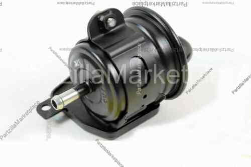FILTER COMP FUE Suzuki 15440-99E01