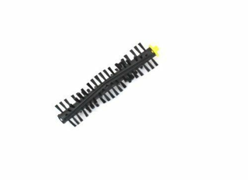 Genuine LG RoboKing ROLLER AGITATOR  PARTNo. AHR73109802 SUITS VR6270, VR64604LV