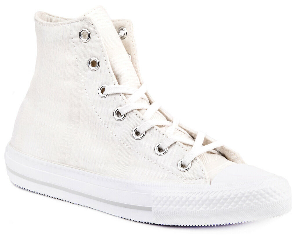 CONVERSE Chuck Taylor All Star Gemma 555842C Sneakers shoes Boots Womens New