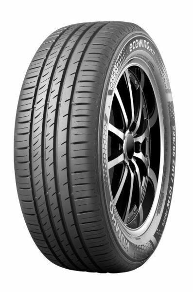 Neumáticos KUMHO ES31 205/55/W 17 91 Verano