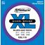 MUTE-MUTA-D-039-ADDARIO-CORDE-CHITARRA-ELETTRICA-EXL-110-W-115-120-125-130-140-110-7 miniatura 4