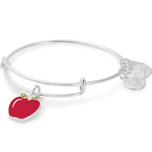ALEX-AND-ANI-Apple-Charm-Bangle-Blessings-In-A-Backpack-A-17