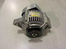 Opel - Isuzu - Drehstromlichtmaschine - Lichtmaschine - 4310815 - 94156672