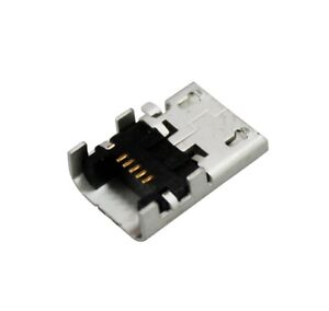 "Details about Micro USB CHARGING PORT Amazon Kindle Fire HD 10 10 1"" SR87MC  SR87CV HD 8 SG98EG"