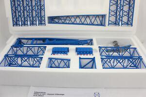 Conrad-98000-06-Felbermayr-Luffing-Help-Sow-Leger-For-Terex-Mobile-Crane-AC-500