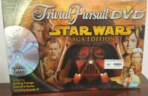 Star-Wars-Trivial-Pursuit-DVD-Saga-Edition-2005