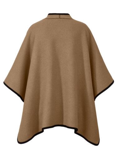 Double 46 di marca Cappotto 44 gr in 48 lana Face Cappotto Qualità 1117452631 v4q4gXx