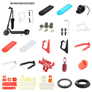 M365 Pro Elektroroller Reparatur Ersatzteile Zubehör Neu Für Xiaomi Mijia M365