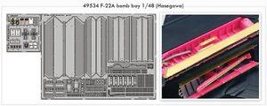 Eduard-1-48-F-22A-Raptor-Bomb-Bay-49534