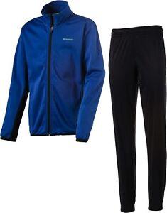 energetics-Kinder-Praesentationsanzug-Trainingsanzug-Trentono-Thomsono-jrs-blau