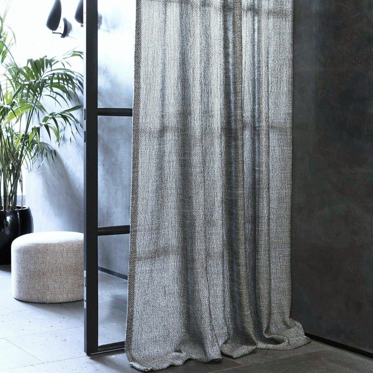fino al 60% di sconto  sostanza Design   Palermo  3 M. M. M. alta  favolosa Decorazione-Tessuto  Dick & Soft CARLUCCI  acquisti online