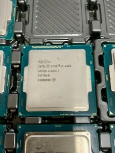 Intel-Core-i5-4460-SR1QK-3-20GHz-Quad-Core-Socket-1150-LGA1150-CPU-Processor