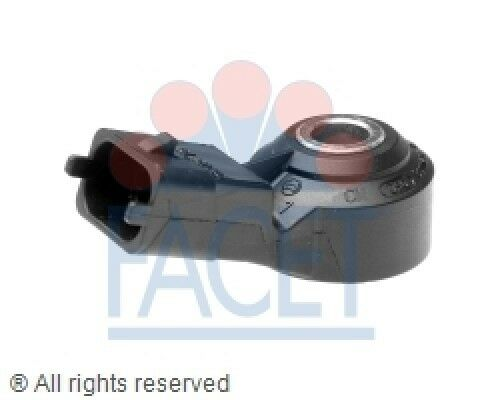 Detonation Ignition Knock Sensor Facet 9.3114