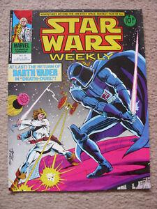 039-Star-Wars-Weekly-039-Comic-Issue-41-Nov-15-1978-Marvel-Comics