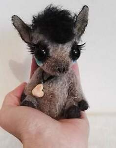 Sewing-Pattern-For-5-5-Inch-Donkey