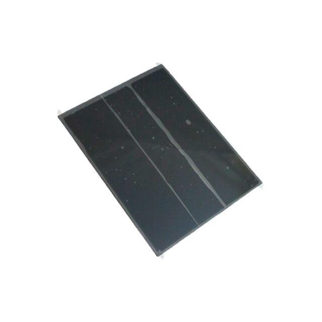 Pantalla LCD TFT Acer Iconia Tab A1-830 7.9 24NKDLA0000 Original