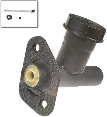Carquest E150478 Clutch Master Cylinder