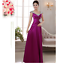 Long-Evening-Formal-Party-Ball-Gown-Prom-Bridesmaid-Dress thumbnail 7