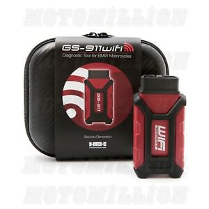 GS911-WiFi-OBD2-ECU-Fault-Code-Reader-Diagnostic-Tool-for-BMW-Motorcycles-2017