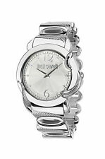 WOMEN'S JUST CAVALLI WATCH EDEN R7253576503 - 60% OFF RRP £220