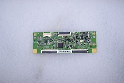SAMSUNG UN43J5000AF UN43J5200 HU430FHB-N4A44 T-CON BOARD 5334