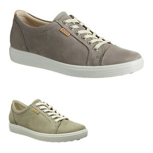 ecco womens trainers Limit discounts 53