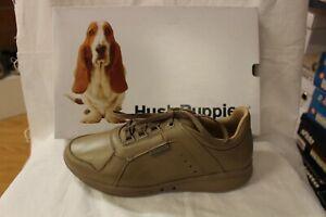 LADIES SHOES/FOOTWEAR - Hush Puppies