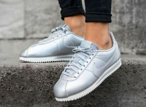 Nike Classic Wmns Cortez Leather 807471 015 dwn6vY