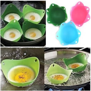 Popular-Silicone-Egg-Poacher-Cook-Pods-Kitchen-Cookware-Tool-Poached-Baking-Cup
