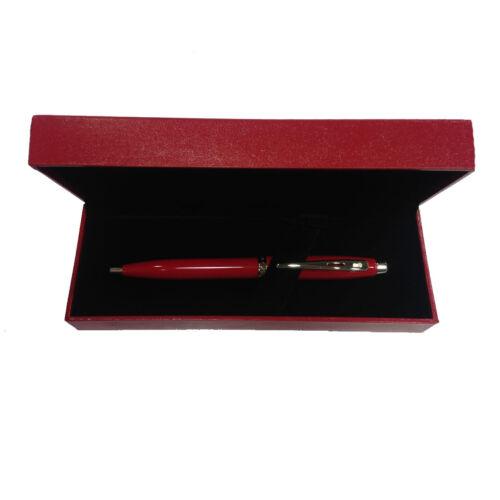Montegrappa Parola Rosso AmaronePenna Stilografica Parola RedFountain Pen