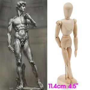 4-5-034-wooden-doll-drawing-male-manikin-dollfie-mannequin-toy-bjd-Art-sketch-Model